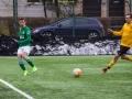 JK Vaprus II - FC Flora U19 (26.03.17)-0173