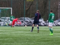 JK Vaprus II - FC Flora U19 (26.03.17)-0185