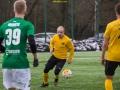 JK Vaprus II - FC Flora U19 (26.03.17)-0196