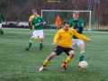 JK Vaprus II - FC Flora U19 (26.03.17)-0200