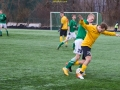 JK Vaprus II - FC Flora U19 (26.03.17)-0201
