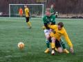 JK Vaprus II - FC Flora U19 (26.03.17)-0202