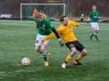 JK Vaprus II - FC Flora U19 (26.03.17)-0203