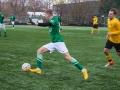 JK Vaprus II - FC Flora U19 (26.03.17)-0205