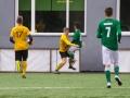 JK Vaprus II - FC Flora U19 (26.03.17)-0207