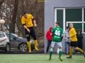 JK Vaprus II - FC Flora U19 (26.03.17)-0213