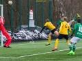 JK Vaprus II - FC Flora U19 (26.03.17)-0222