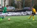 JK Vaprus II - FC Flora U19 (26.03.17)-0227