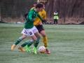 JK Vaprus II - FC Flora U19 (26.03.17)-0232