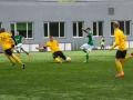 JK Vaprus II - FC Flora U19 (26.03.17)-0233