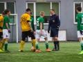 JK Vaprus II - FC Flora U19 (26.03.17)-0236