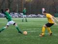 JK Vaprus II - FC Flora U19 (26.03.17)-0244