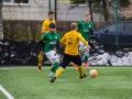JK Vaprus II - FC Flora U19 (26.03.17)-0246