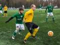 JK Vaprus II - FC Flora U19 (26.03.17)-0252