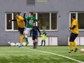 JK Vaprus II - FC Flora U19 (26.03.17)-0258