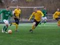 JK Vaprus II - FC Flora U19 (26.03.17)-0259