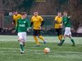 JK Vaprus II - FC Flora U19 (26.03.17)-0263