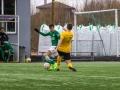 JK Vaprus II - FC Flora U19 (26.03.17)-0265