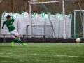 JK Vaprus II - FC Flora U19 (26.03.17)-0266