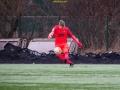 JK Vaprus II - FC Flora U19 (26.03.17)-0267
