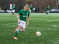 JK Vaprus II - FC Flora U19 (26.03.17)-0270