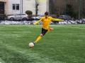 JK Vaprus II - FC Flora U19 (26.03.17)-0273