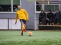 JK Vaprus II - FC Flora U19 (26.03.17)-0278
