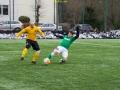 JK Vaprus II - FC Flora U19 (26.03.17)-0281