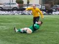 JK Vaprus II - FC Flora U19 (26.03.17)-0282