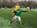 JK Vaprus II - FC Flora U19 (26.03.17)-0284