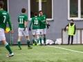 JK Vaprus II - FC Flora U19 (26.03.17)-0286