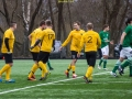 JK Vaprus II - FC Flora U19 (26.03.17)-0304