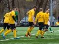 JK Vaprus II - FC Flora U19 (26.03.17)-0305