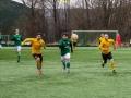 JK Vaprus II - FC Flora U19 (26.03.17)-0312