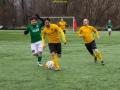 JK Vaprus II - FC Flora U19 (26.03.17)-0314