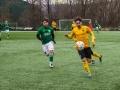 JK Vaprus II - FC Flora U19 (26.03.17)-0315