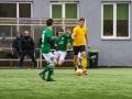 JK Vaprus II - FC Flora U19 (26.03.17)-0319