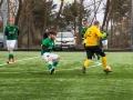 JK Vaprus II - FC Flora U19 (26.03.17)-0328