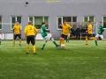JK Vaprus II - FC Flora U19 (26.03.17)-0330