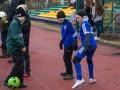 JK Vaprus II - FC Flora U19 (26.03.17)-0331