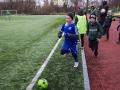 JK Vaprus II - FC Flora U19 (26.03.17)-0333