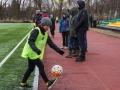 JK Vaprus II - FC Flora U19 (26.03.17)-0334