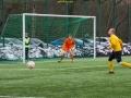 JK Vaprus II - FC Flora U19 (26.03.17)-0338