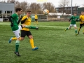 JK Vaprus II - FC Flora U19 (26.03.17)-0339