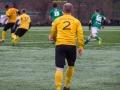 JK Vaprus II - FC Flora U19 (26.03.17)-0342