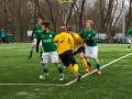 JK Vaprus II - FC Flora U19 (26.03.17)-0347
