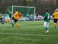 JK Vaprus II - FC Flora U19 (26.03.17)-0348