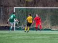 JK Vaprus II - FC Flora U19 (26.03.17)-0353