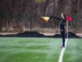 JK Vaprus II - FC Flora U19 (26.03.17)-0355