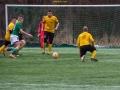 JK Vaprus II - FC Flora U19 (26.03.17)-0357
